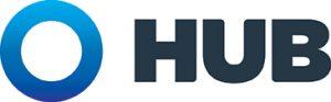 Logo - Hub