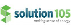 Solution 105 Bronze